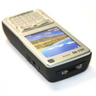 Электрошокер  Oса Телефон 95 Pro